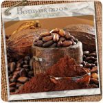 cocoa-powder_01